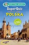 POLSKA SUPERQUIZ KAPITAN NAUKA