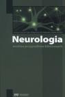 Neurologia Analiza przypadków klinicznych