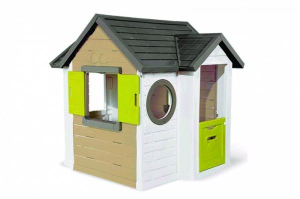 Domek My Neo House (7600810406)