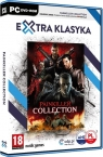 Painkiller Collection
