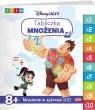 Disney uczy Ralph Demolka w Internecie Tabliczka mnożenia