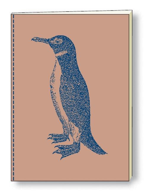Notatnik ozdobny A5 64 kartki (NB S04A)