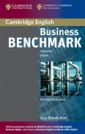 Business Benchmark Advanced Personal Study Book