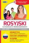 Rosyjski dla początkujących i średniozawansowanych