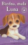 Biedna mała Luna