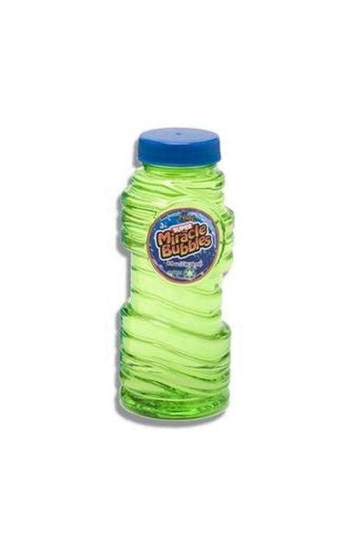 Płyn Super Miracle Bubbles 473,18ml
