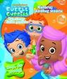 Bubble Guppies. Bąbelkowy świat gupików.