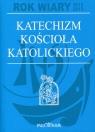 Katechizm Kościoła Katolickiego mały B6