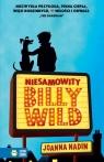 Niesamowity Billy Wilde