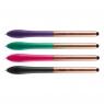 Długopis Stylus Copper