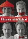 Filmowe miniaStuhrki DVD Maciej Stuhr