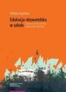 Edukacja obywatelska Krytyczna analiza dyskursu podręczników szkolnych Kopińska Violetta