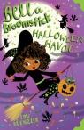 Bella Broomstick: Halloween Havoc 3 Kuenzler Lou