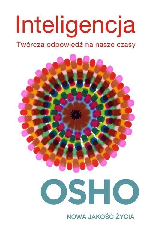 Inteligencja Osho