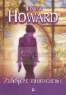 Zabójcze zauroczenie Linda Howard