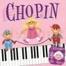 Klasyka Dla Dzieci Chopin