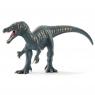 Dinozaur baryonyx - Schleich (15022)