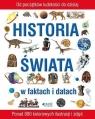 Historia świata w faktach i datach