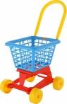 Wózek Supermarket Nr 1 (61980)