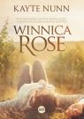 Winnica Rose Nunn Kayte