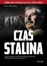Czas Stalina