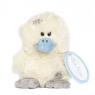 Niebieski nosek - kaczka Dilly (GYW1338)