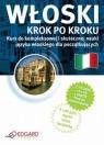 Włoski Krok po kroku + CD