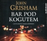 Bar pod kogutem