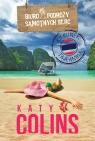 Biuro Podróży Samotnych Serc Kierunek: Tajlandia