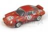 SPARK Porsche Carrera RSR 2.8 #63 (S3398)