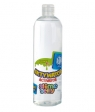 Aktywator do slime gelly 500 ml (401119005)