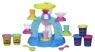 Play-Doh. Zakręcona lodziarnia