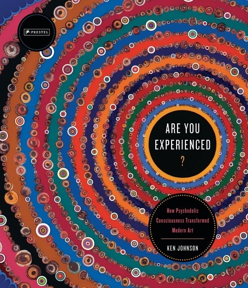 Are You Experienced? Johnson Ken