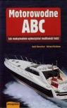 Motorowodne ABCJak maksymalnie wykorzystać możliwości łodzi Mosenthal Basil, Mortimer Richard