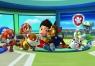 Puzzle Psi Patrol 2x12 elementów