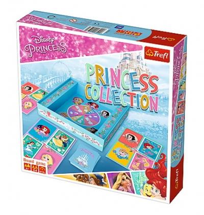 Princess Collection - Disney Princess (01598)