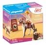 Playmobil Spirit: Rodeo Abigail (70698)