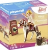 Playmobil Spirit: Rodeo Abigail (70698)