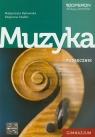 Muzyka Podręcznik