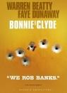 Bonnie i Clyde (2 DVD) Arthur Penn