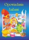 Opowiadania babuni część 1