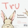 Tru. Audiobook