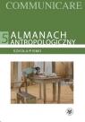 Almanach antropologiczny V. Szkoła/Pismo