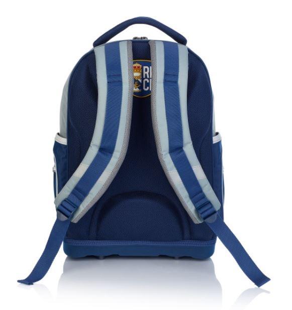 Plecak szkolny Real Madryt (RM-180)