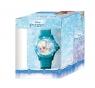 DIAKAKIS Zegarek analogowy Frozen w pudełku (185561847) od 3 lat