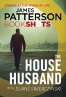 HOUSE HUSBAND, THE