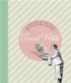 Treat Petite Zilly Rosen, Fiona Pearce