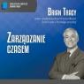 Zarządzanie czasem  (Audiobook) Tracy Brian
