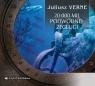 Dwadzieścia tysięcy mil podmorskiej żeglugi  (Audiobook)