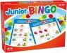 Junior Bingo (40498)